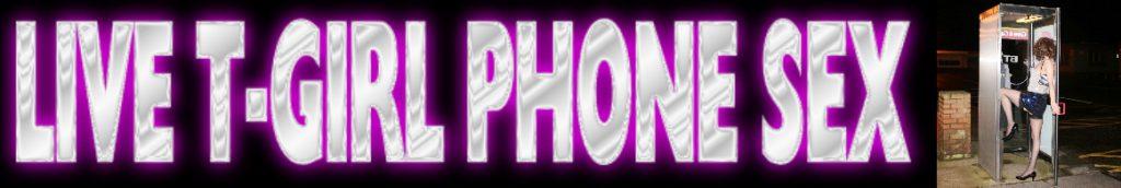 UK hardcore telephone chat with transvestites
