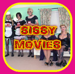 Adult movies starring TV maids and sissies