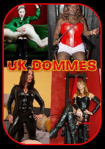 UK Domme Directory