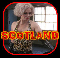 Scottish dommes