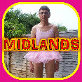 MidlandsSissies