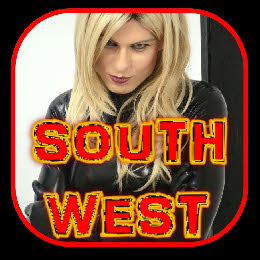 South-West Dommes
