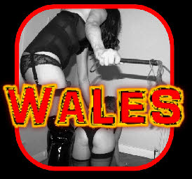 Wales Dommes